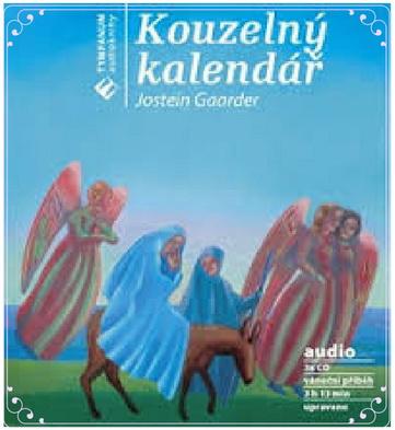 kouzelny-kalendar_hebkyzivot-cz