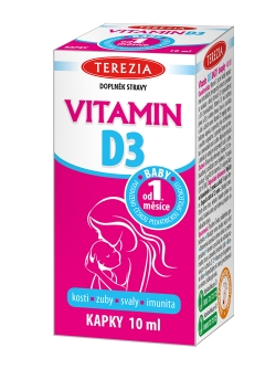 2015_10_30_3d_vitamin-d3_10ml_web